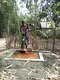 Under the 2nd project, establishing tube wells for supply of poisonous water to the distressed people of the union.
